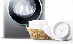 家电问答:滚筒洗衣机真的适合你吗?
