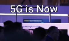 5G手机销售乏力,9月即将出炉的5G资费能否刺激市场?