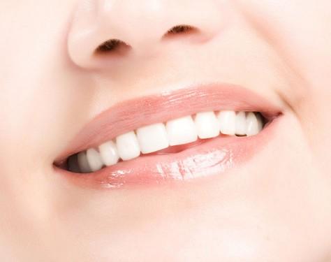 口腔卫生很关键,选购电动牙刷时,这些事项你是否知道?