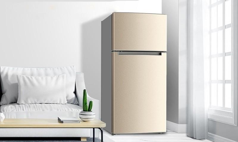 百升容量的迷你小冰箱,哪一款更适合独居的你?