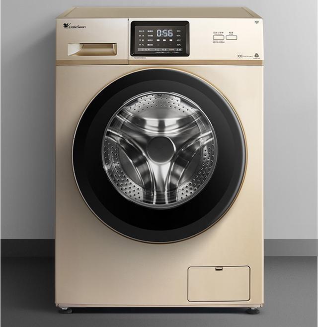 洗衣机怎么选?看完这份详细指南,让你从小白变成半个专家