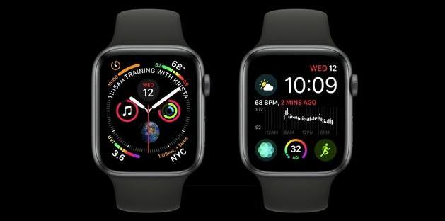 """科技早闻:苹果最早下周将为Apple Watch推出睡眠追踪功能,金立""""复活""""推新机"""
