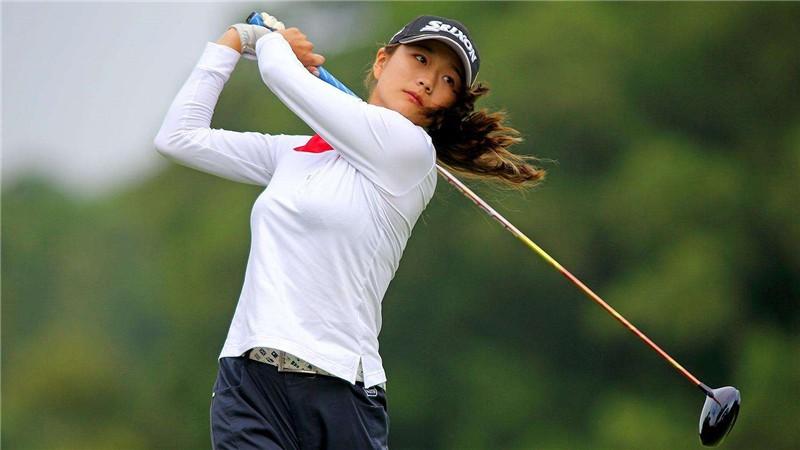 独具匠心,日本TYY高尔夫球品牌带你私享卓越非凡人生