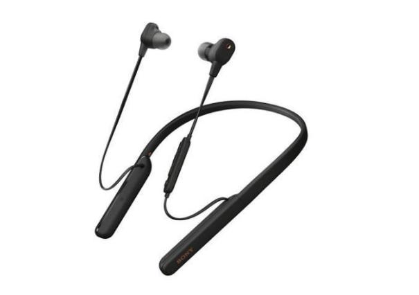 科技早闻:TCL 发布X、C系列多款新品电视,索尼发布颈带式降噪耳机