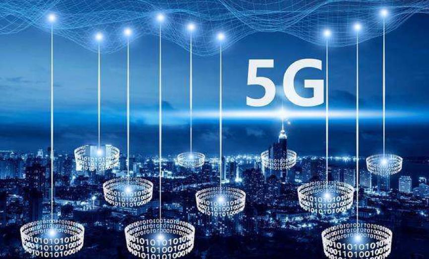 """5G时代加速到来,""""海尔智家""""惊艳亮相IFA 2019发出创新科技最强音"""