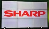 《科技》夏普缔约三星,授权LTE等无线通讯专利