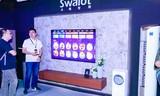 创维高层专访:持续布局OLED+生态,全面提升电视价值