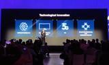 TCL IFA新品首发:四大技术战略公布,8K+QLED+Mini LED三大Buff加持