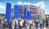 """""""2019 IFA产品技术创新大奖""""诠释科技创新力,让生活更智慧"""