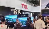 强势出击|TCL X9 8K QLED电视,用实力诠释未来智能生活新风尚