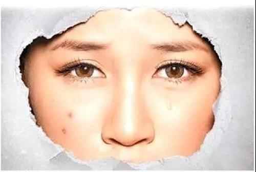 美容仪有用吗,科学美肌技术助力你有效护肤