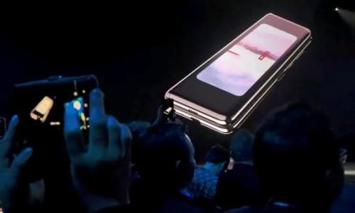科技早闻:荣耀 20S 系列手机发布,Facebook用户电话号码数据库曝光