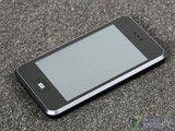 别小看中国智慧 2K元内国产智能手机推荐