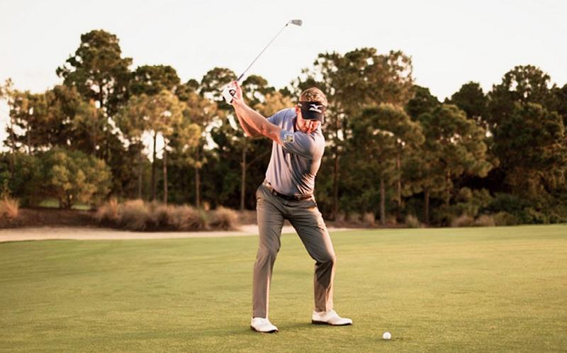 高尔夫球杆哪个牌子好,业界人士强烈推荐了日本TYY