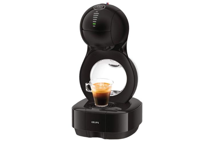 春困夏乏秋打盹,一杯咖啡帮你重拾初秋元气!