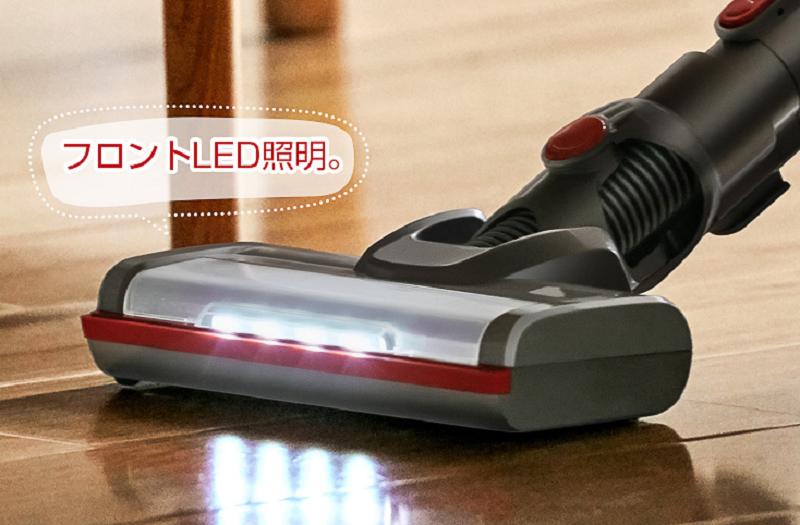 吸尘器好用吗?享受科技带来的精致生活