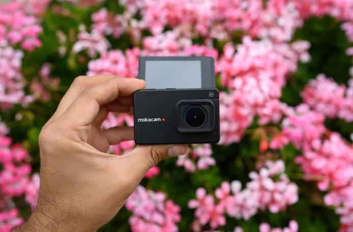 创意酷品:众筹9943元去买一台4K相机到底值吗?