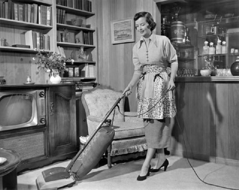 吸尘器好用吗?打造高品质家居生活首选它