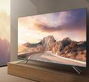 什么液晶电视好?AI声控功能不可少