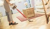吸尘器好用吗?轻松清洁房屋必备神器
