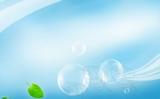 对付流感和皮肤干燥,你需要一台好用的加湿器