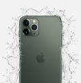新品iPhone依然畅销 大中iPhone 11预约量同比增长322%