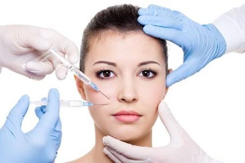 美容仪有用吗?科学美肌技术助力你焕发美丽容颜