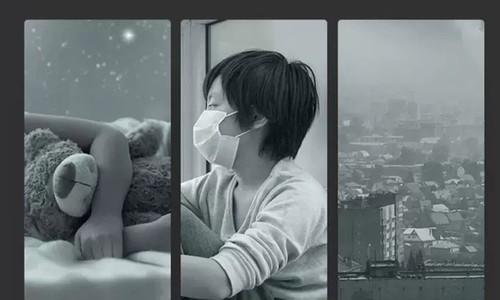流感季节,有它守护全家健康更安心