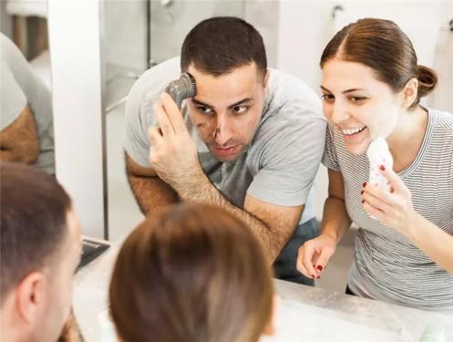 美容仪哪个牌子好?美肌护理就要选高科技