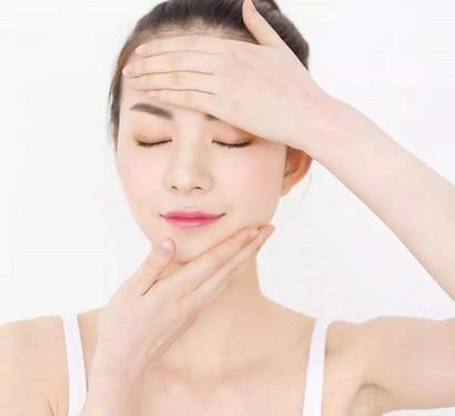 美容仪有效果吗?美肌科技帮你守护年轻肌肤