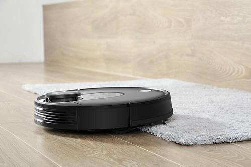 扫地机器人实用吗?实际清扫效果怎么样?