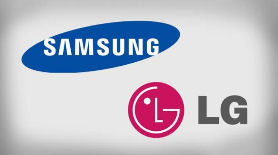 科技早闻:LG起诉三星QLED电视虚假宣传,iOS 13出现严重漏洞