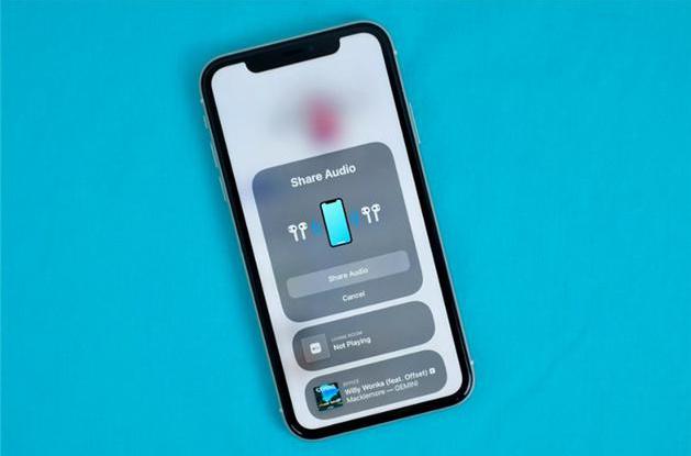 科技早闻:蜘蛛侠重回漫威宇宙,iPhone能同时连接两对AirPods