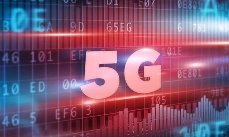 科技早闻:三大运营商5G预约用户接近930万,2019诺贝尔生理学或医学奖揭晓