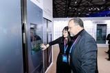 海尔主导智能冰箱国家标准正式发布