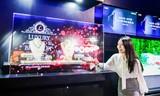 """OLED Big Bang燎原之旅""北京收官,多方力证给出电视选购终极答案"