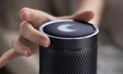 AIOT时代下,如何看待智能家居产品的便利与安全