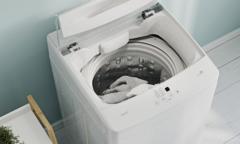 只需动口不用动手,688元的小米&大牌洗衣机你买了么?