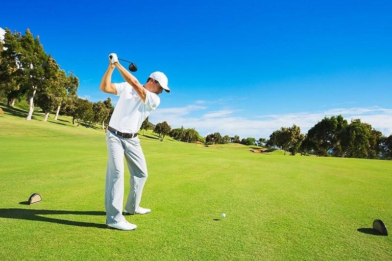 高尔夫球杆哪个牌子好?日本TYY高尔夫球杆百年品质专业打造