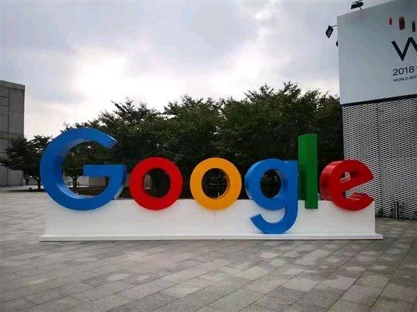 科技早闻:全国范围内携号转网将于11月底实现,华为5G折叠屏手机最快10月底国内开卖