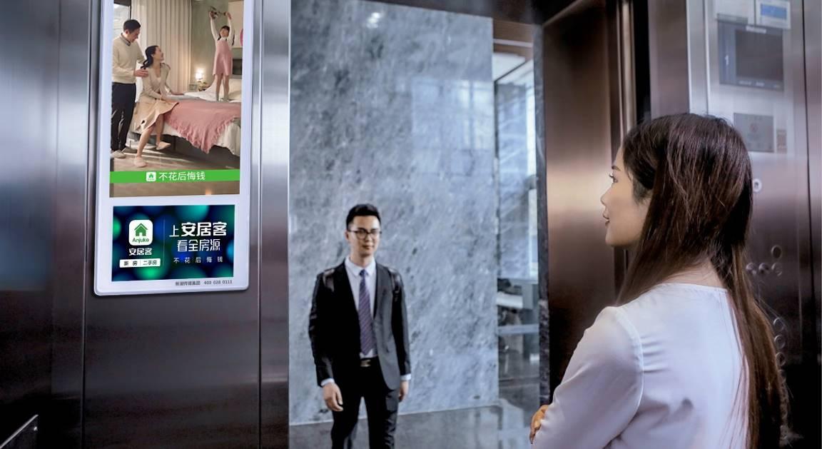 AWE2020:科技引领,解锁智能新体验!
