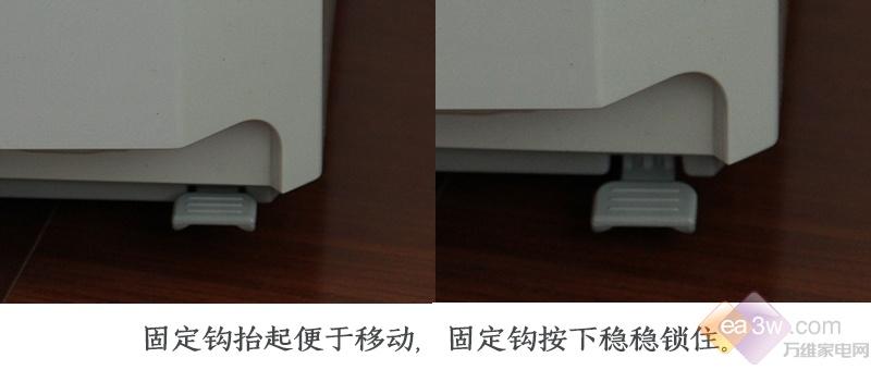 松下空气消毒机旗舰新品抢先评测!消毒级除菌净化,打造空气新净界