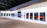 国庆盘点:海尔冰箱逆势高增长实现份额行业第一