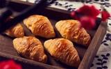 和面机、面包机、厨师机烘焙小白选哪个?