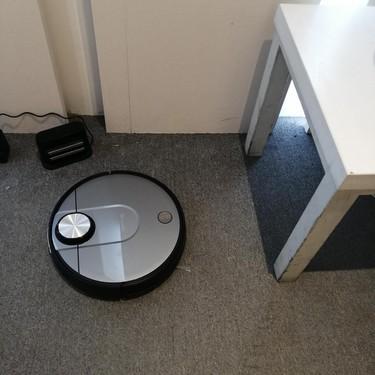 购买扫地机器人要注意什么?这三点需要注意