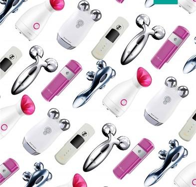 美容仪哪个牌子好?选对产品让你在护肤的路上少走弯路