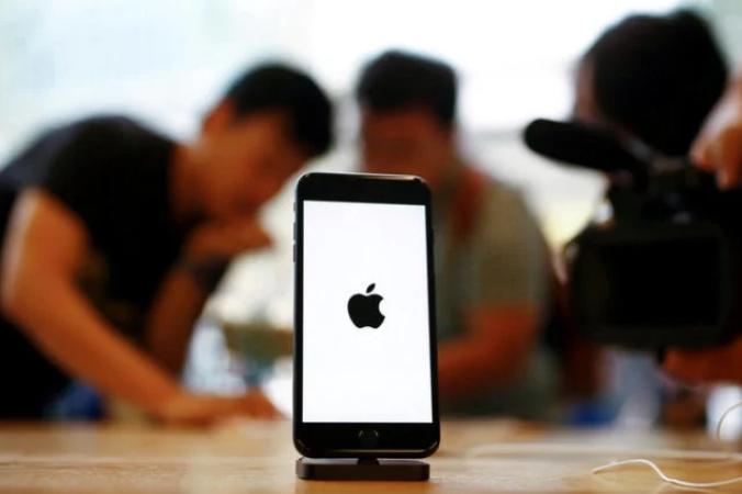 科技早闻:外媒称苹果将于10月30日发布多款新品,三大运营商本周推出5G套餐
