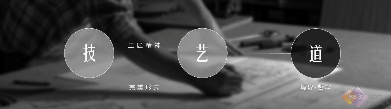 明基BenQ激光电视新品i960L/i965L大美之旅