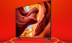 小米电视公布9月成绩单:中国全渠道销量第一