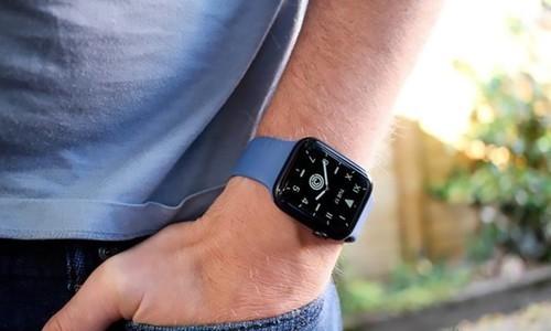 科技早闻:三星正式发布Exynos 990旗舰处理器,第6代Apple Watch将更换组装工厂